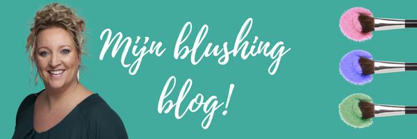 Retoucher Blog