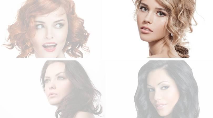 Zomertype welke make-up kleuren passen het beste bij mij