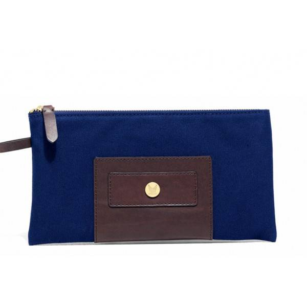 Etui Collect Navy