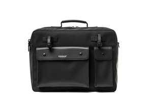Venque Milano Carbon Laptoptas