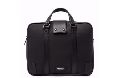Venque Hamptons Carbon Laptoptas