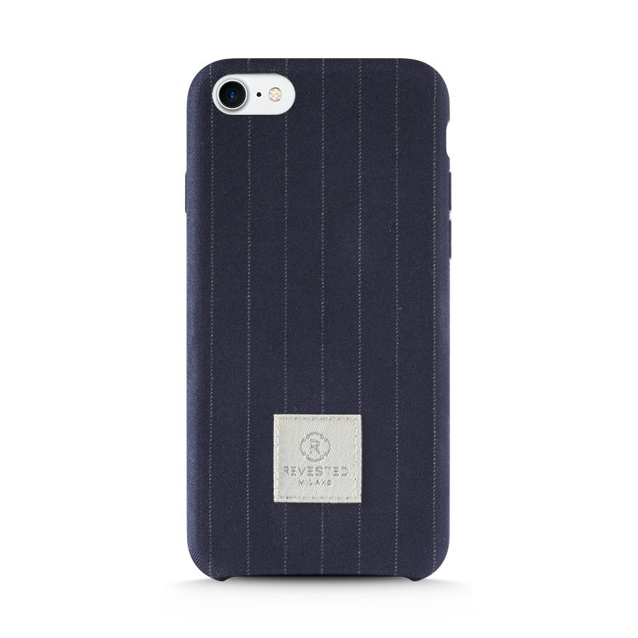 Revested Revested iPhone 7/8 Case Pinstripe