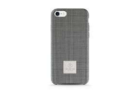 Revested iPhone 7/8 Case Pied de Poule
