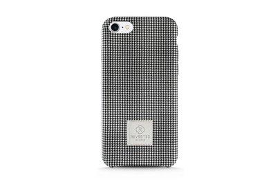 Revested iPhone 7/8 Case Pied de Poule
