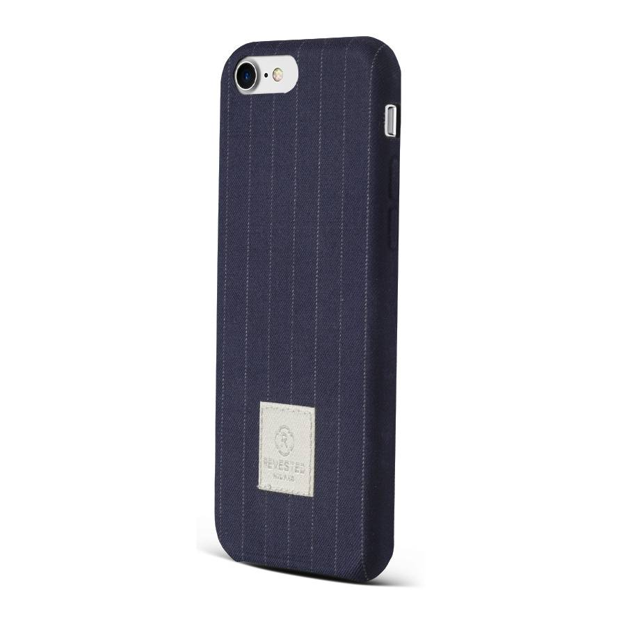 Revested Revested iPhone 7/8 Plus Case Pinstripe