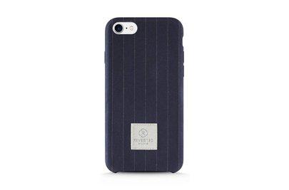 Revested iPhone 7/8 Plus Case Pinstripe