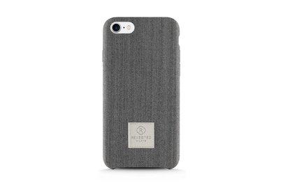 Revested iPhone 7/8 Plus Case Herringbone