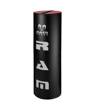 RAM Rugby Rugby Tackle Bag, für Junior oder Senior erhältlich