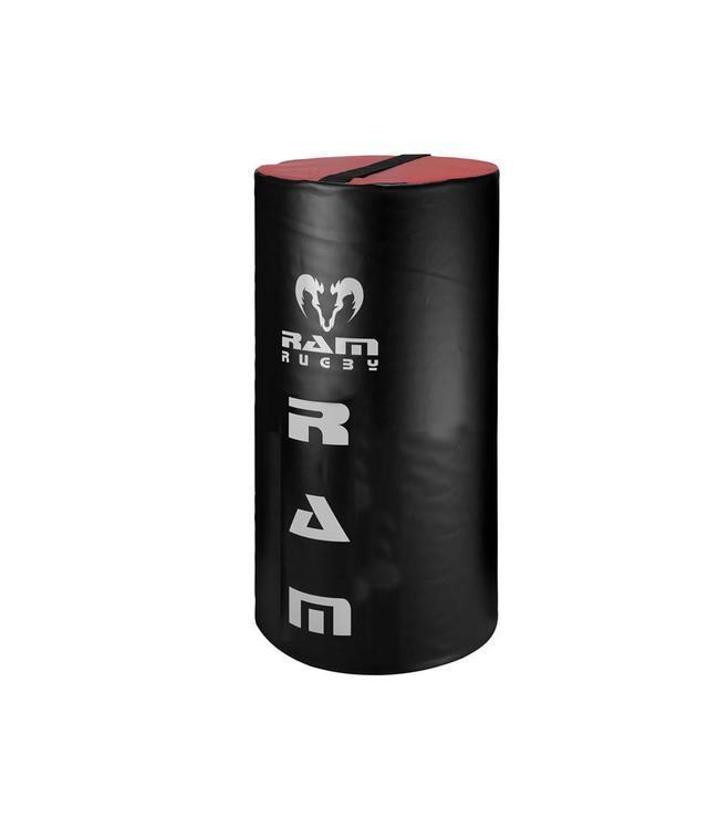 RAM Rugby Semi-gewichtiges Tackle Bag, für Junior oder Senior erhältlich