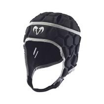 Protec Headguard