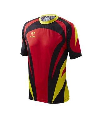 RAM Rugby Leichtgewichts Rugbyshirt