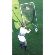 Professionele Rugby Kicking net