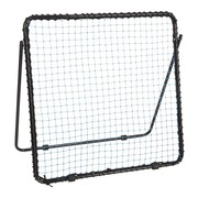 Ram Rugby Single Rebound Net
