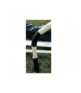 RAM Rugby Sicherheit - Eckmarkierungspfosten