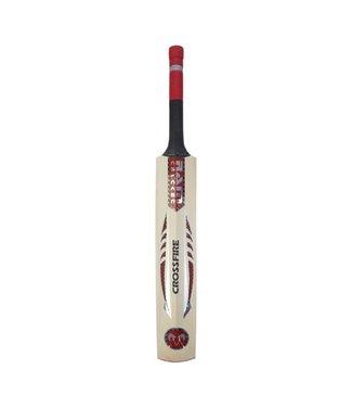 Ram Crossfire Cricket-Schläger