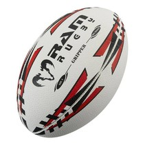 Gripper Pro Training Rugbybal