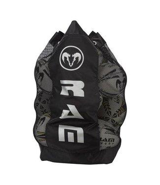 RAM Rugby Pro Ballen Tasche