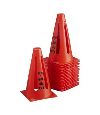 RAM Rugby 20 Markierungs-Dreiecke