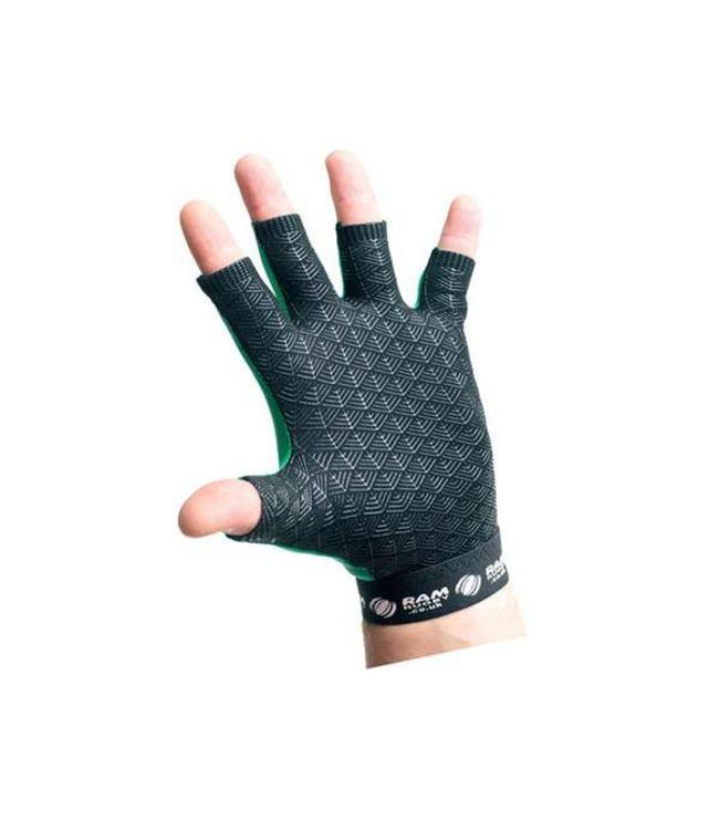 RAM Rugby Rugby Grip Mitts