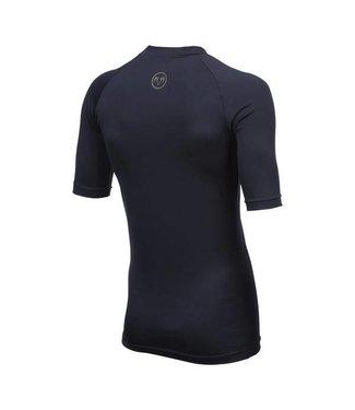 RAM Rugby Kurzärmeliges Base Layer Shirt