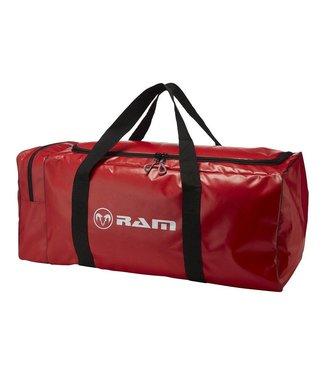 RAM Rugby Premier Team Kit Tasche, 82x35x35 cm