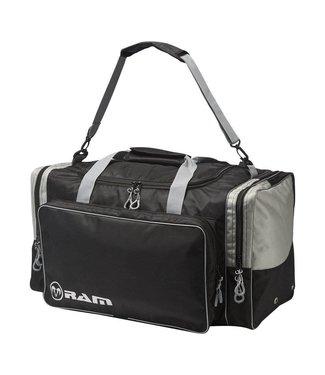 RAM Rugby Pro Player Bag, Spielertasche