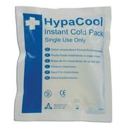 HYPAcool, 24 stuks, spierkoeling