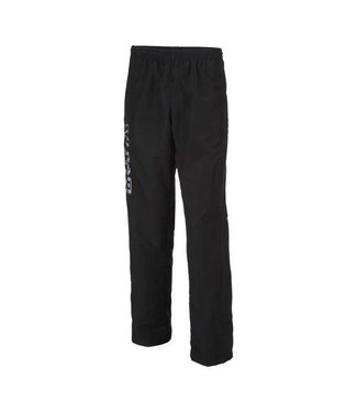 RAM Rugby Stadion Training Pants