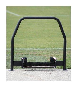RAM Rugby Premier festmontierter Schuhcleaner