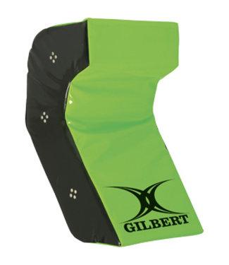 Gilbert Gilbert Wedge Technik Schild