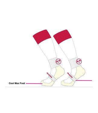 PRC Coolmax Socken Protec
