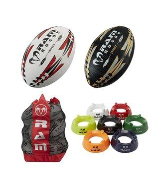RAM Rugby RAM-Geschenkbündel