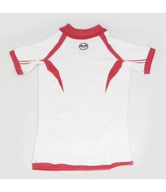 Elite-Rugby-Hemd