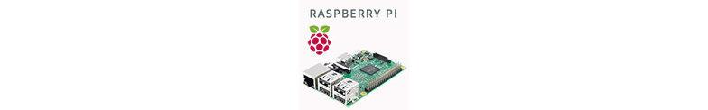 Raspberry PI mediaplayers