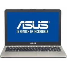 Asus X541UA VIVO 15.6 /  i5-6198U  / 1TB / 4GB / W10 / RFG (refurbished)