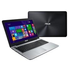 Asus 15.6/i5-5200U/4GB/1TB+128GB/GF 920M/W10/RN (refurbished)