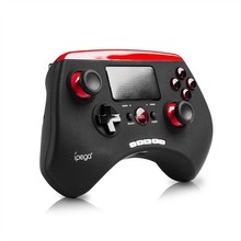 Ipega PG 9028 bluetooth smartphone game controller