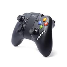 Ipega Ipega 9021 Bluetooth Smartphone Game Controller