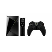 Nvidia Shield 2 mediaspeler inclusief controller en remote