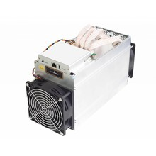 Bitmain Antminer D3  X11 Dashminer 15 GHS (pre order november batch)