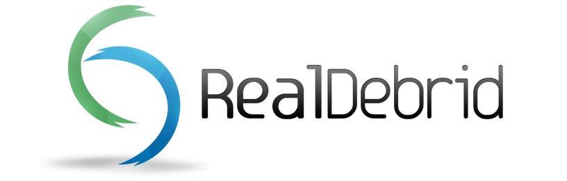 Pro Tip ! Neem een Real-Debrid account voor betere streams.