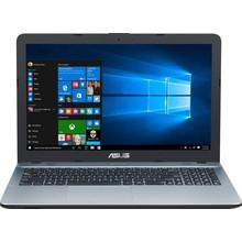 Asus ASUS X541UA 15.6/i5-6200U/8GB/256GB SSD/W10/RFG (refurbished)