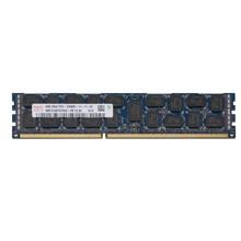 Hynix MEM  8GB DDR3L / PC1600 Bulk