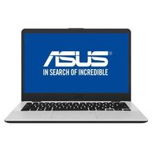 Lenovo ASUS X405 14Inch F-HD / i5-7200U / 4GB / 1TB + 128GB / W10
