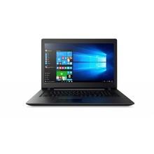 Lenovo 17.3 110-17ACL / Quad-Core A4 / 240GB SSD / 4GB / W10