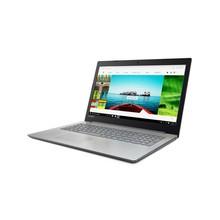 Lenovo 15.6 F-HD A9 3.0GHZ/ 4GB/ 240GB SSD/ 530 2GB/W10/ RFG (refurbished)
