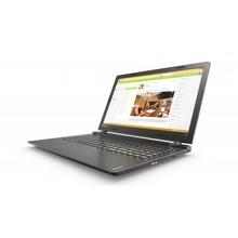 Lenovo Ideapad 15.6 i5-5200U / 240GB / 8GB / DVD-RW /W10/RFG (refurbished)