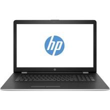 Hewlett Packard HP Notebook 17.3 TOUCH  i5-7200U / 12GB / 1TB / W10  RFG (refurbished)