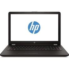 Hewlett Packard HP 15.6 i3-6006U / 4GB  DDR4 / 180GB SSD / DVD / W10