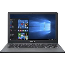 Asus ASUS X541UA 15.6 F-HD/i5-7200U/4GB/128GB SSD/W10/Renew (refurbished)